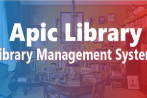 Baixar Apic Biblioteca De Script Php