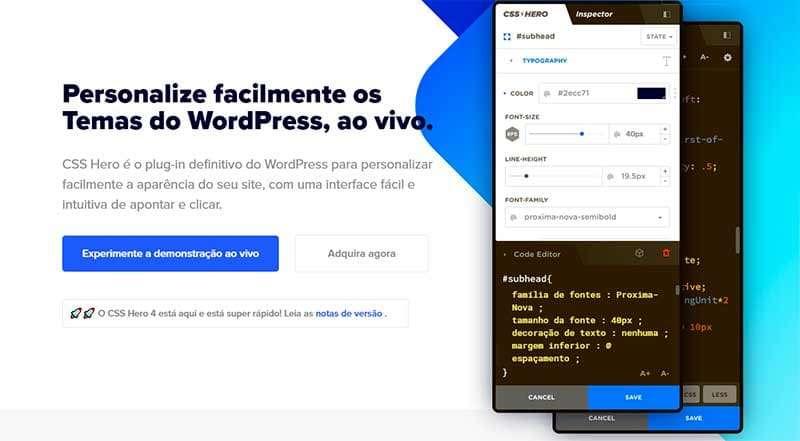 Notícias Sobre Vulnerabilidades no WordPress